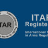 ITAR Compliant Cloud Services